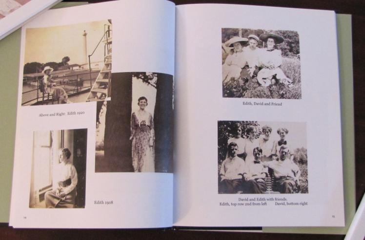 Holmgren book p 2