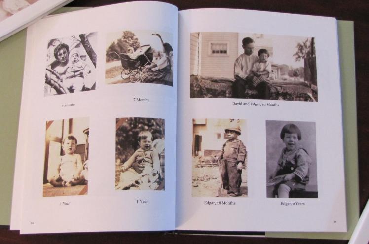 Holmgren book p 3
