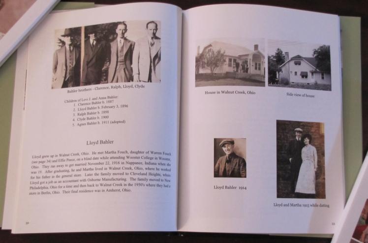 Holmgren book p 4