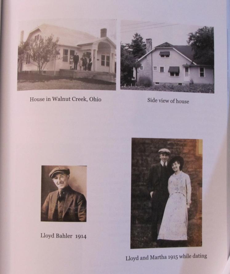 Holmgren book p 5