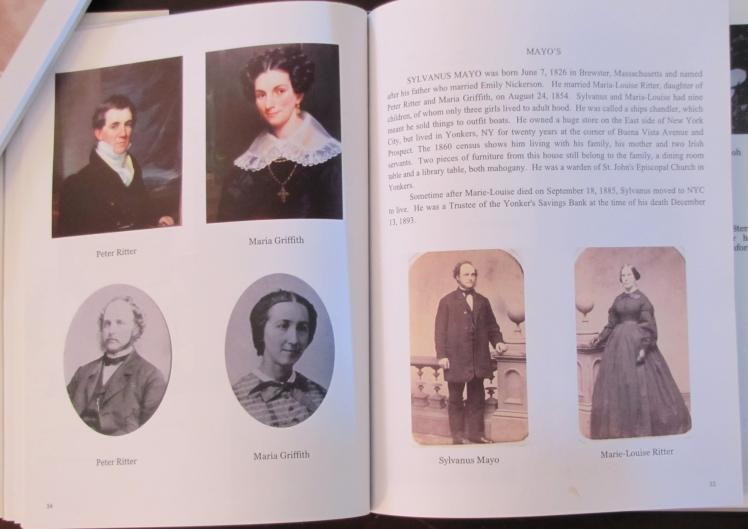 Scott book p 2
