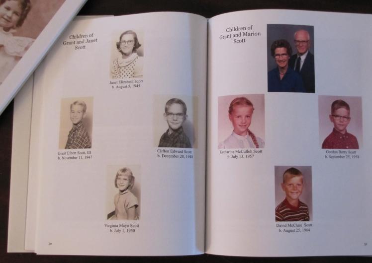 Scott book p 5