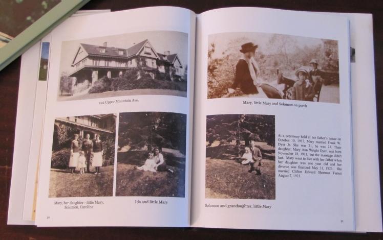 Turner book p 4